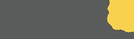 BAGI Logo